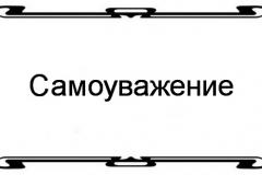 9_KST11s0MM