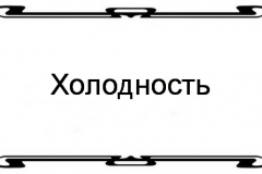 Hs4SKfvG1-s