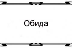 VmaQaplW8Yo