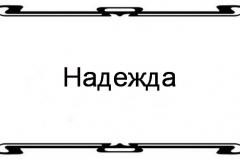 f_SXGB0yq5I