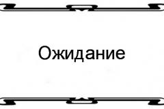 sGbEMQnSoF0