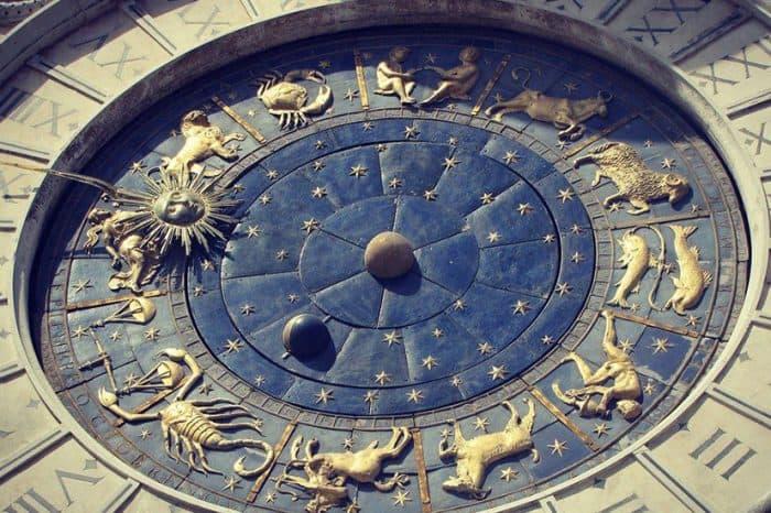 Как узнать судьбу по знаку Зодиака и получить индивидуальный гороскоп