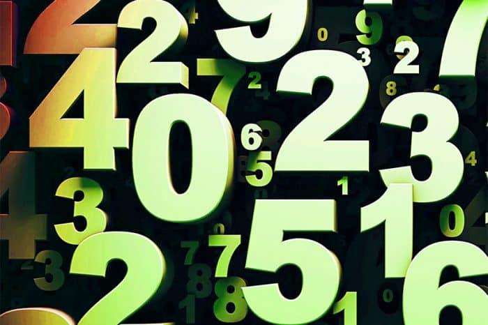 Какие загадки таит в себе нумерология?