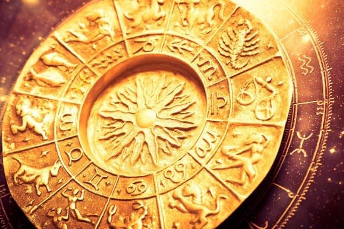 5 главных отличий ведической астрологии от западной