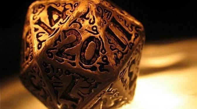 Нумерология на каждый день: узнай, что тебя ждет с помощью чисел