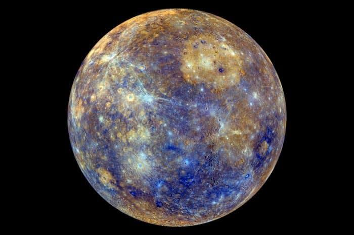 Ретроградный Меркурий: как себя вести в этот период