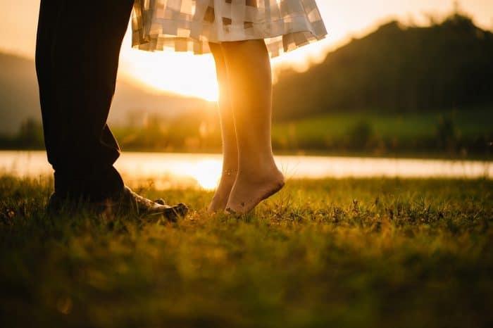Как рассчитать совместимость в отношениях и браке