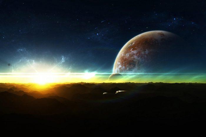 Как стать богаче и мудрее - гармонизация Юпитера