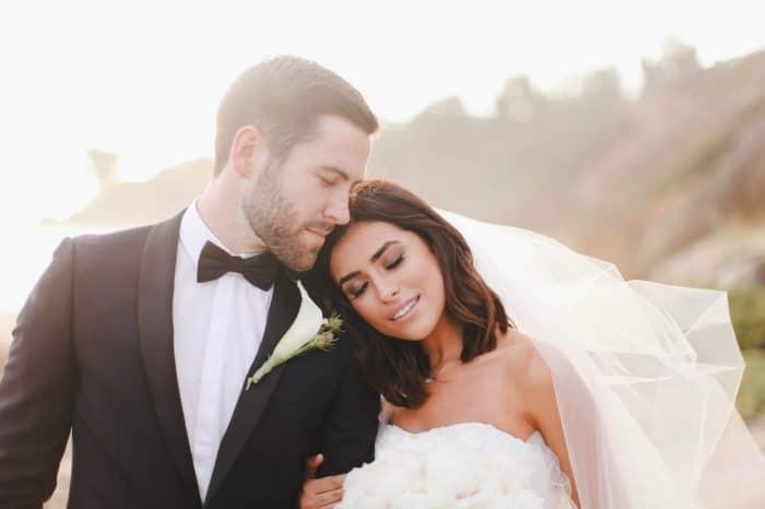 Как выбрать подходящую дату свадьбы