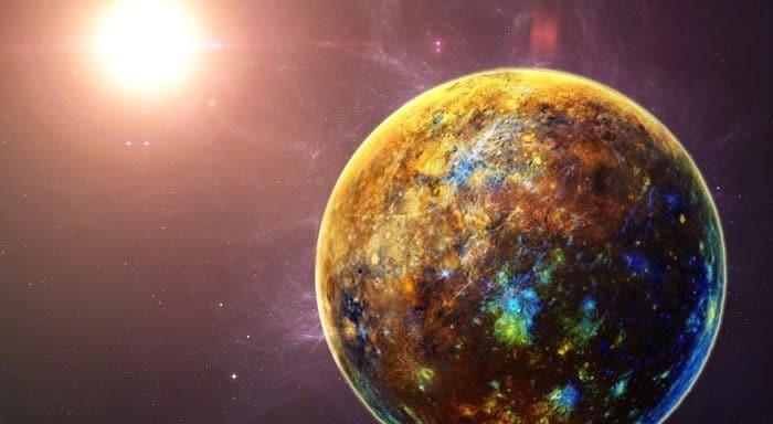 Гармонизация Меркурия: харизма, интеллект и красивая речь