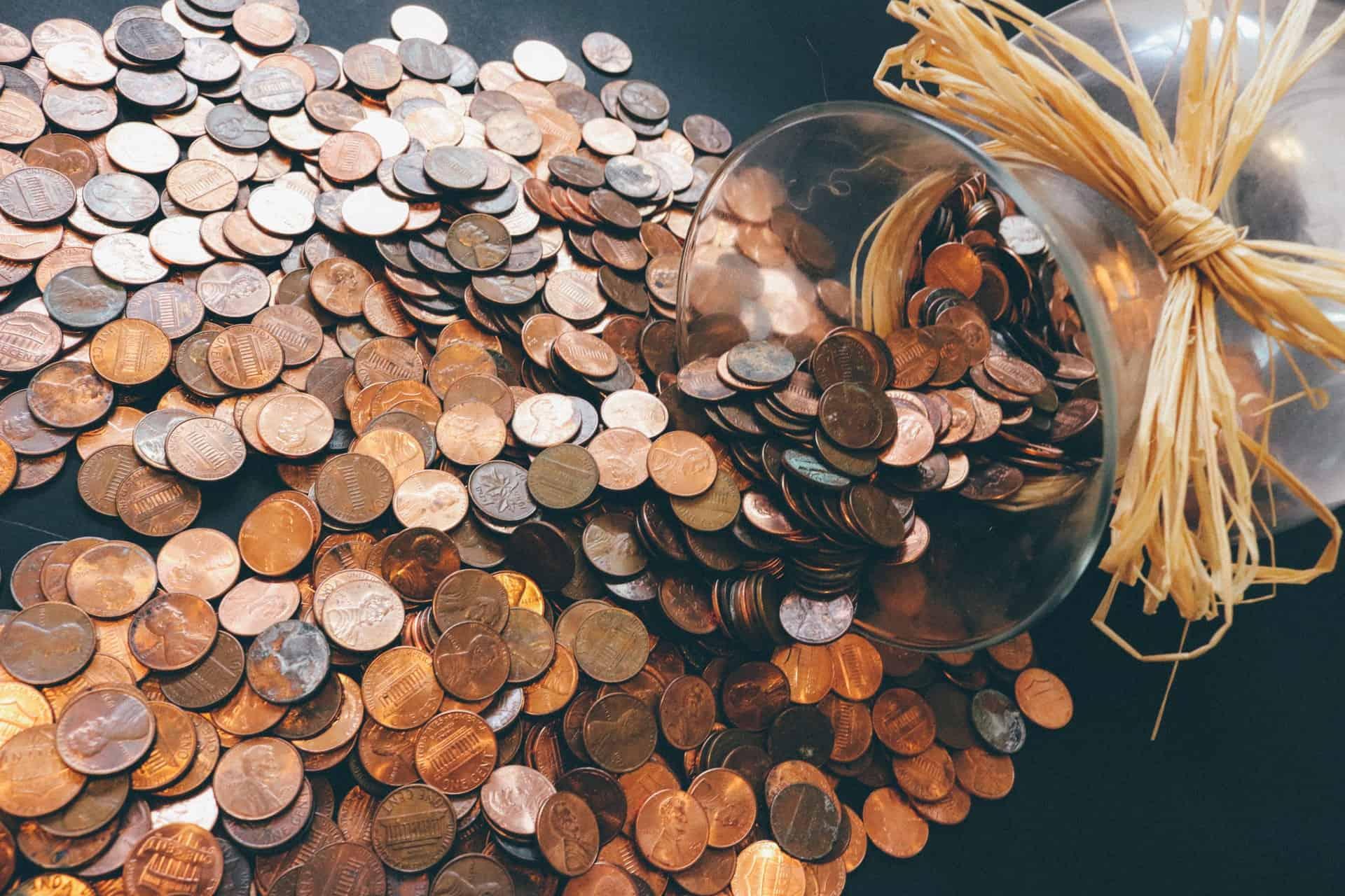 Надписями про, картинки деньги