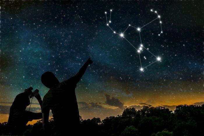 Как самостоятельное изучение астрологии поможет вам наладить жизнь