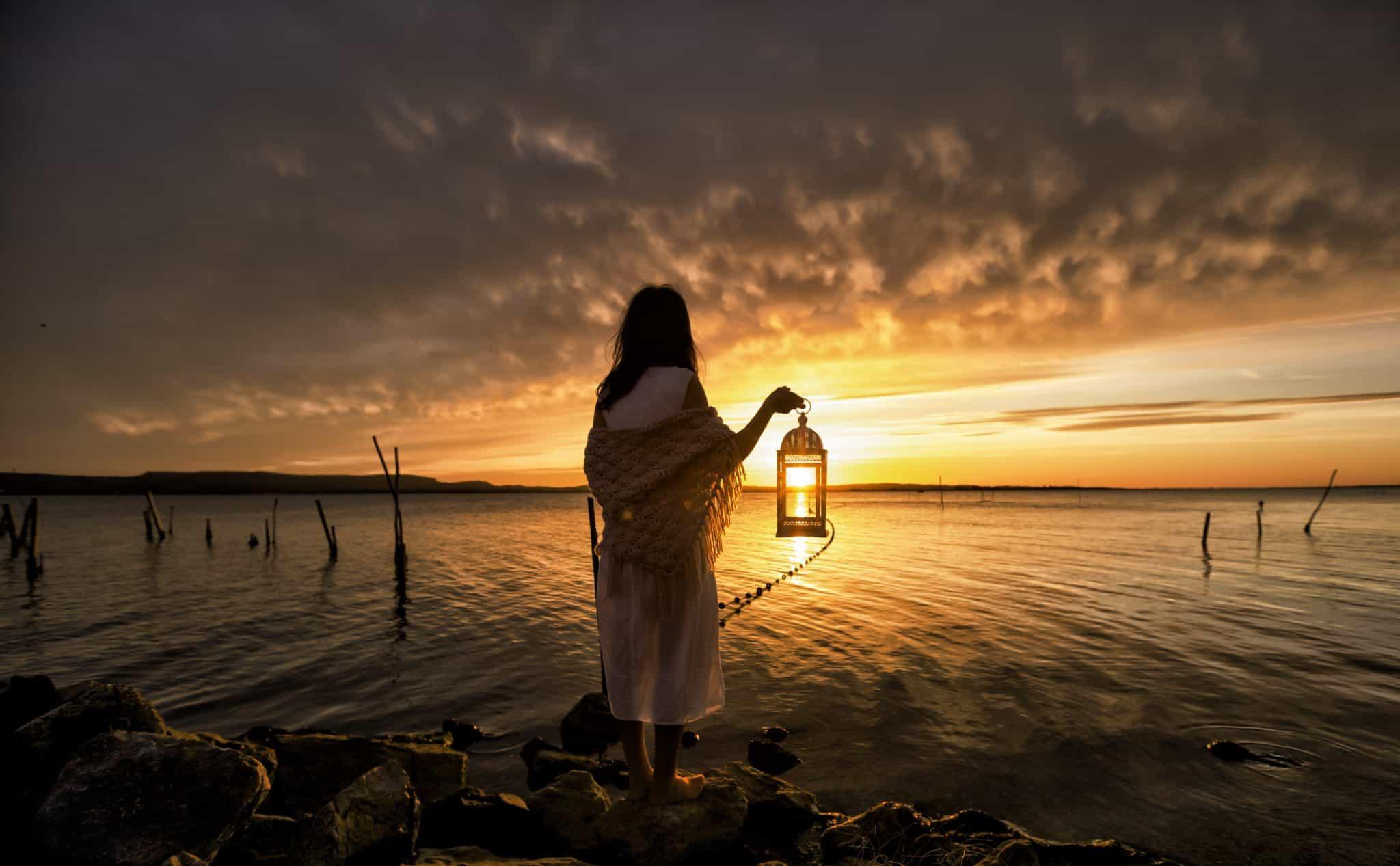Линия судьбы: наше предназначение и целеустремленность - Школа астрологии LAKSHMI
