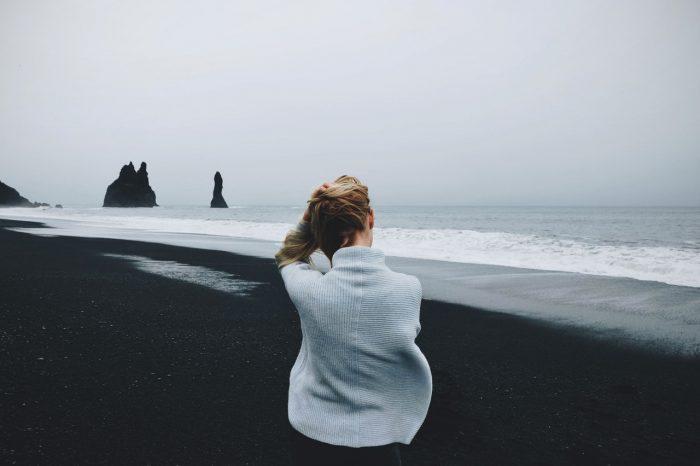 Как избавиться от депрессии и тревоги дома - советы и способы