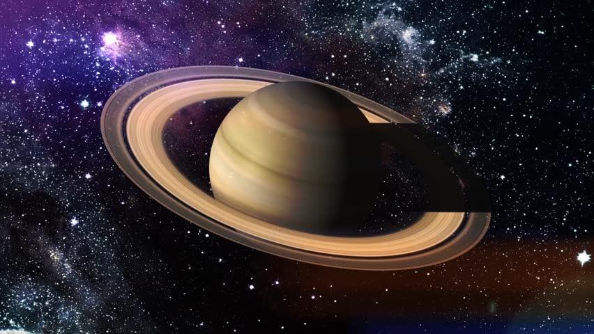 что такое транзиты планет