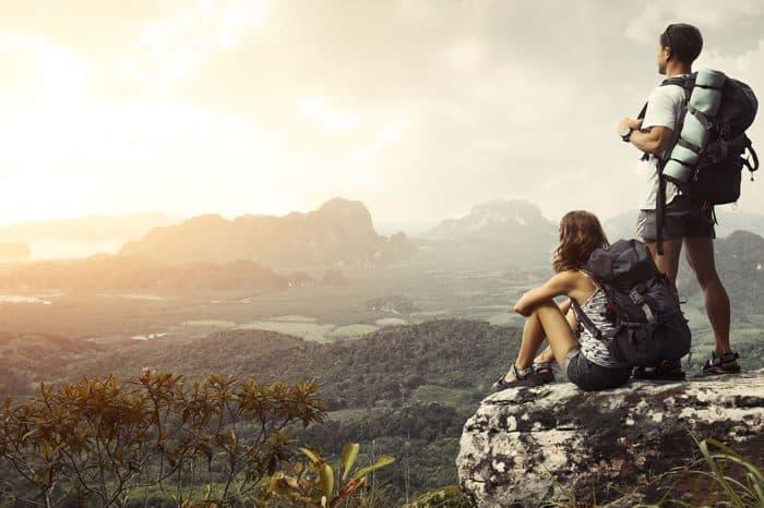 Как вдохновить своего мужчину на успех и поступки?