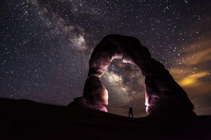 Как получить энергию Вселенной: советы и способы