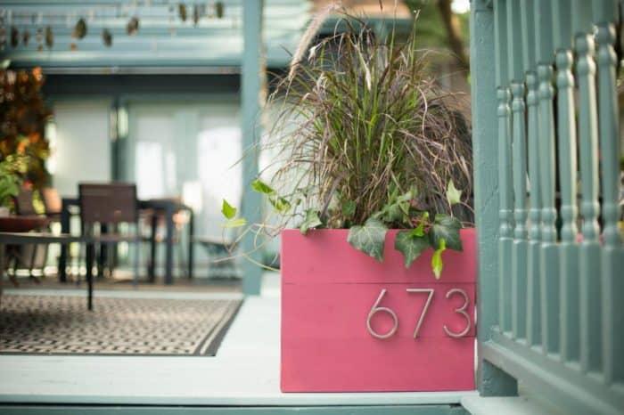 О чём говорит нумерология квартиры и дома?
