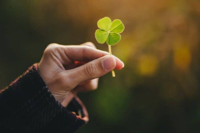 Как привлечь удачу и везение в свою жизнь - 5 советов
