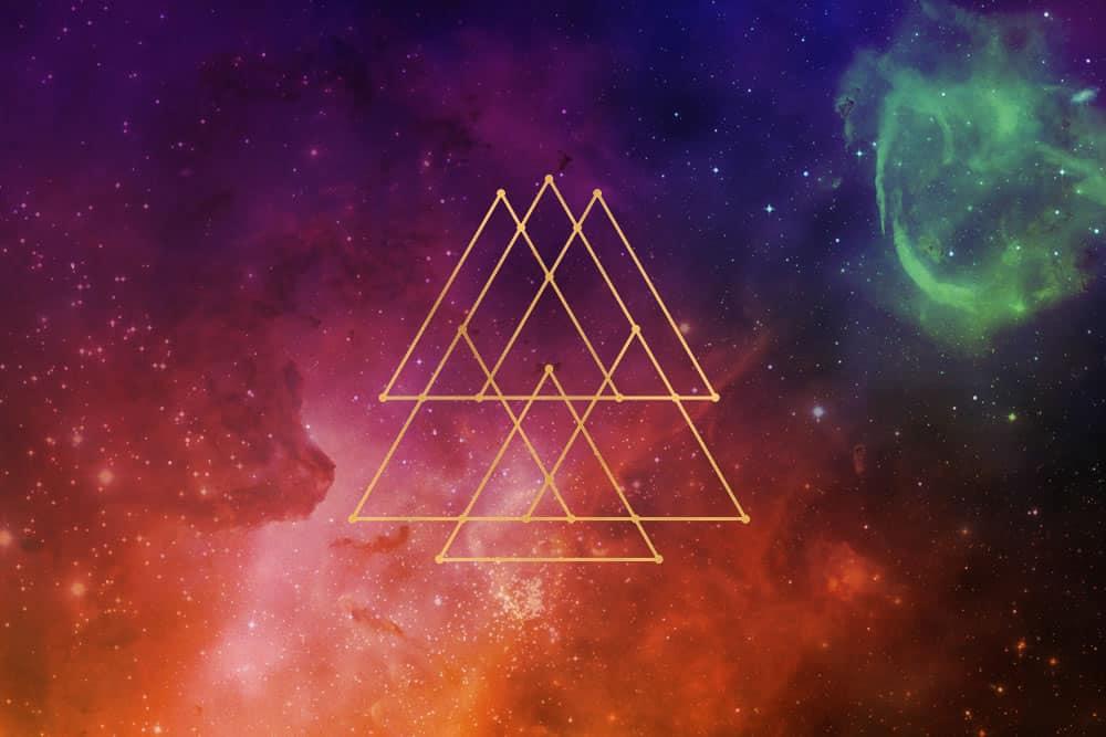 даши в ведической астрологии