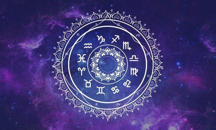 Значения домов гороскопа - Блог по астрологии