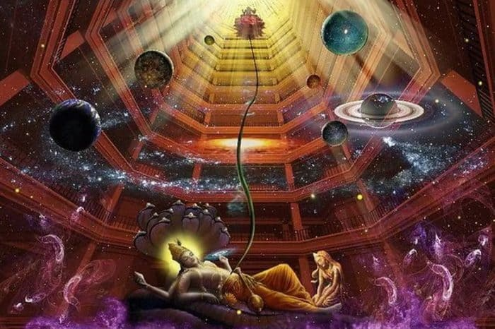 Второй (2) дом в астрологии - характеристика и значение