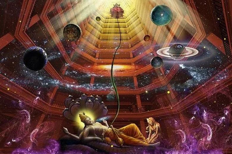 2 дом в астрологии