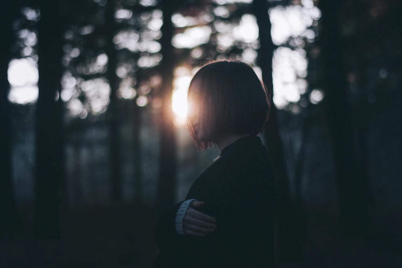 Как избавиться от тревоги, депрессии и раздражительности