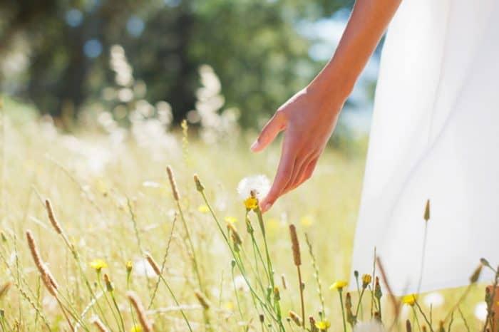 как избавиться от тревоги депрессии и раздражительности: 6 советов