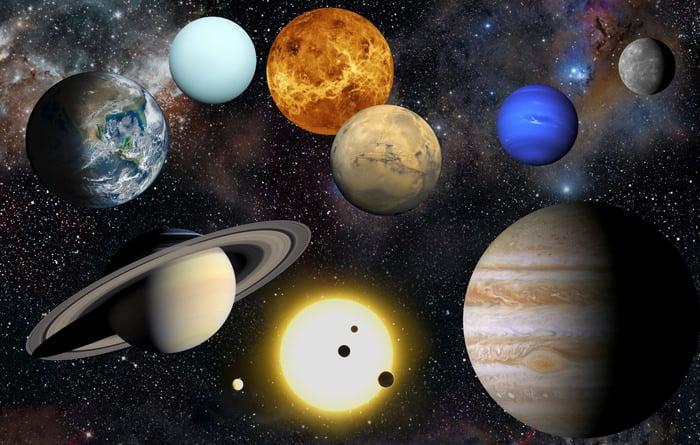 первый дом в астрологии