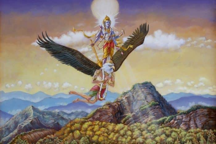 Третий (3) дом в астрологии - характеристика и значение
