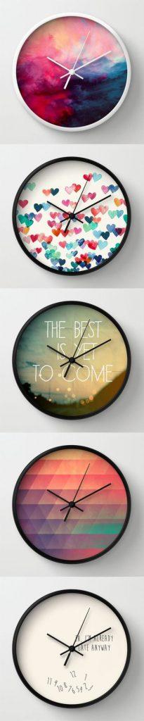 нумерология времени
