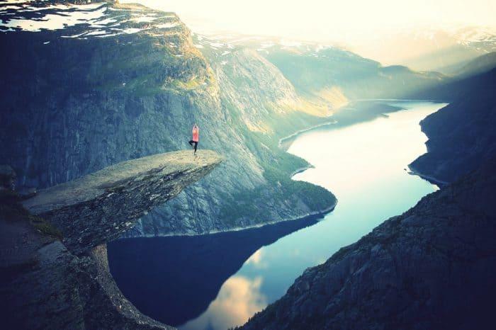 Что такое медитация и для чего она нужна? 7 мифов о медитации