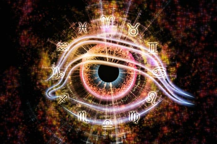 Как открыть третий глаз у человека: простые практики