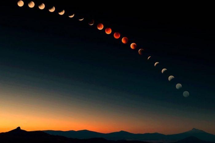 Что нужно делать на убывающую Луну - Советы астролога