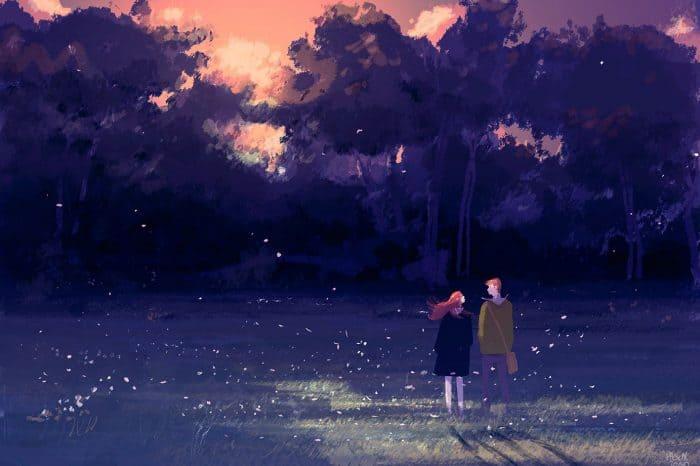 Нумерология отношений: как выбрать дату для идеального первого свидания