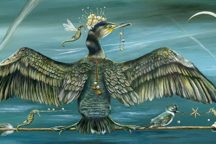 Приметы в ведической астрологии: оглянитесь вокруг! Что вас ждет?