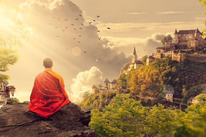 Муладхара чакра: как вернуть себе уверенность и силу
