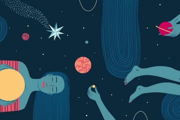 Как обрести уверенность в себе и поверить в свои силы с помощью астрологии