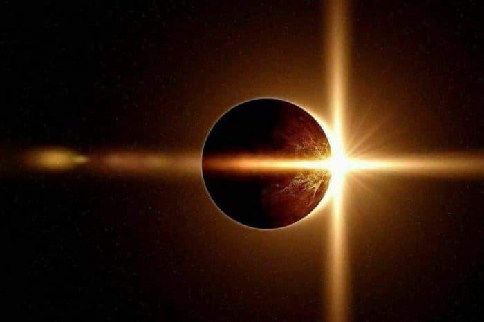 Что такое черная Луна в гороскопе - Блог ведической астрологии