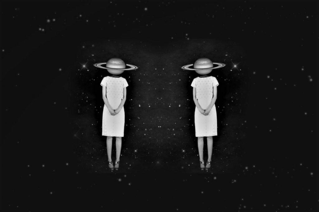 влияние сатурна на человека