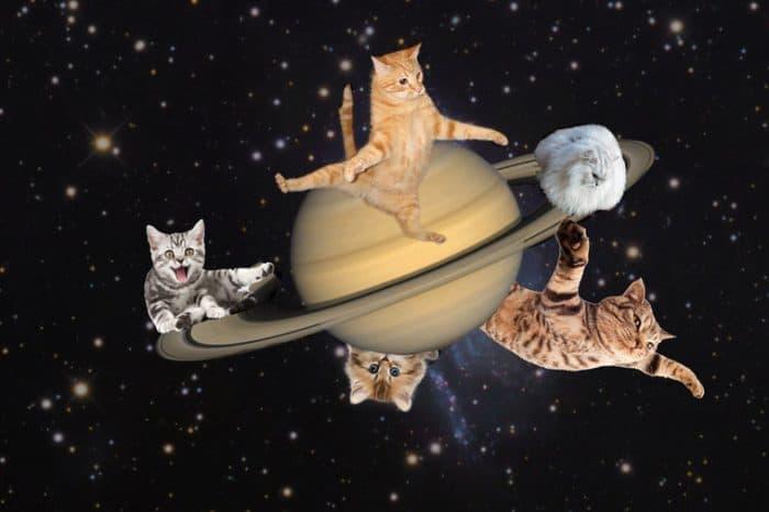 Влияние Сатурна на человека и его судьбу