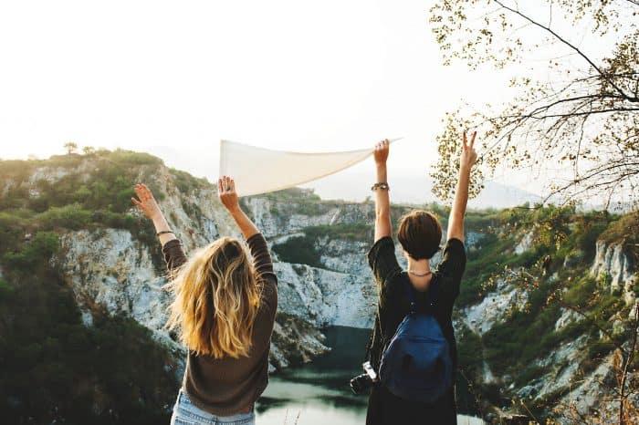 Число судьбы: подберите себе идеальное путешествие!