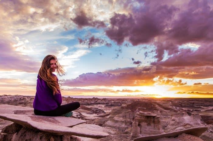 Как избавиться от негативных мыслей. 10 советов