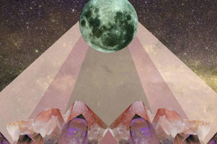 Влияние Луны на человека и его жизнь