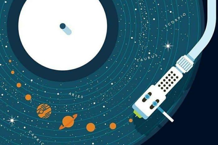Что даёт астрология и зачем её изучать?