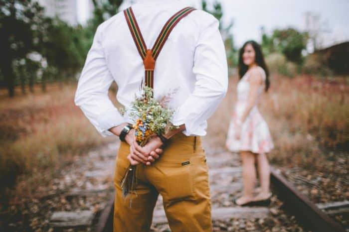Какие мужчины не подходят для брака по ведической астрологии?