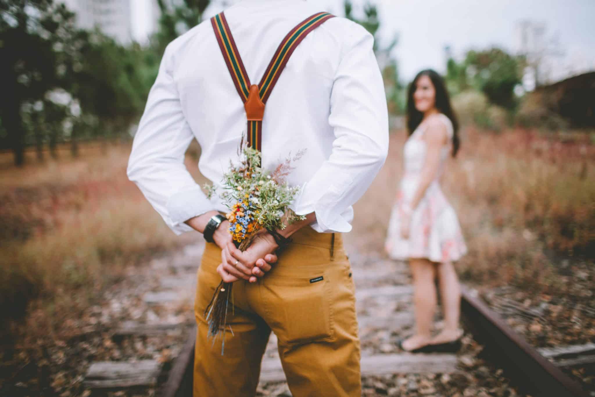 какие мужчины не подходят для брака
