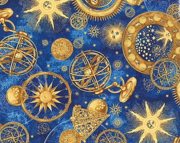 что дает астрология