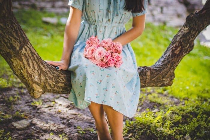 Как открыть свадхистану чакру - радость и любовь в нашей жизни!